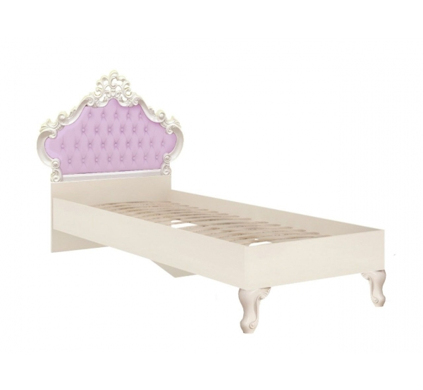 Кровать 900 Маркиза