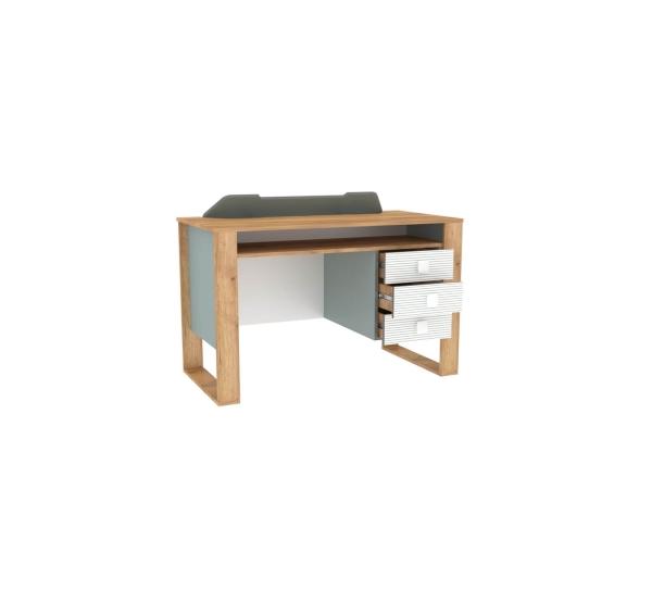 Детский стол письменный  Модекс-2