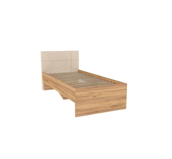 Кровать 900 Модекс-2