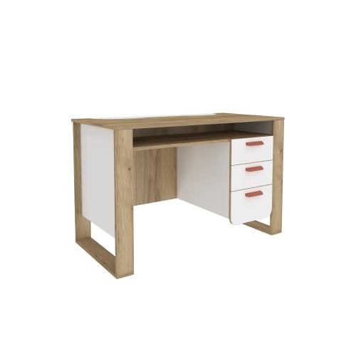 стол письменный 1200 Оливер