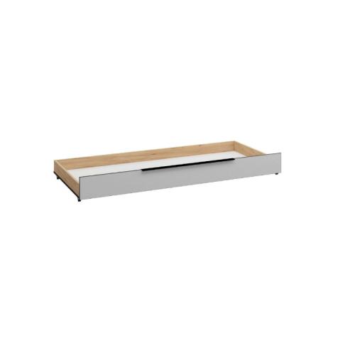 Ящик выкатной для кровати-чердака Урбан 528.230