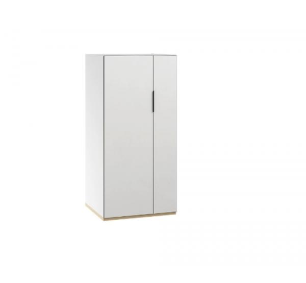 Детский шкаф для одежды под кровать-чердак Урбан 528.190