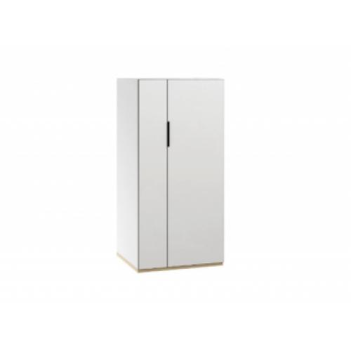 Шкаф для одежды под кровать-чердак Урбан 528.180
