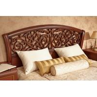 Спальня Александрия кровать+ 2 тумбы