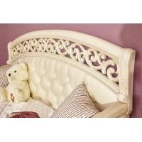 Диван-кровать Александрия
