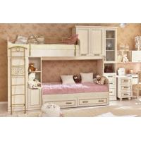 Кровать 800 Александрия