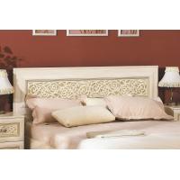 Спальня Александрия - Набор 4