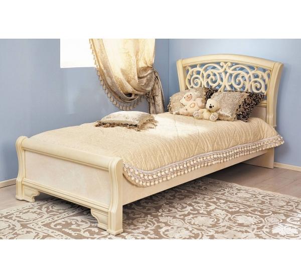 Кровать 900 Александрия