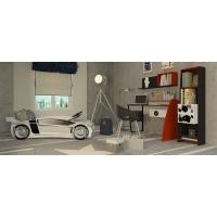 Детская комната серия Формула - Набор 3