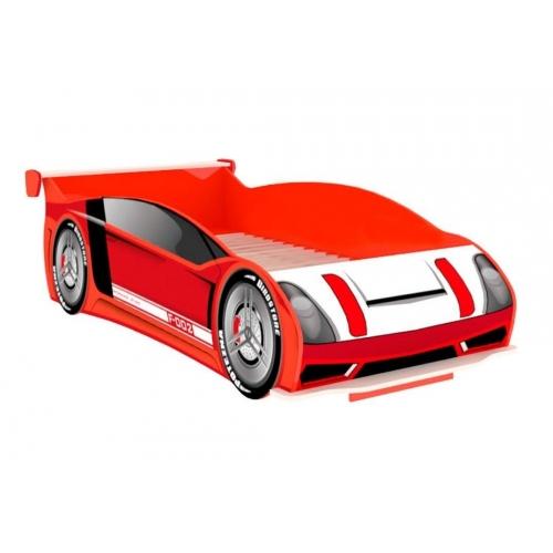 Кровать машина 900 Формула