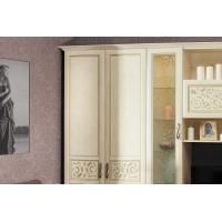 Гостиная Александрия - Набор 1 Любимый Дом