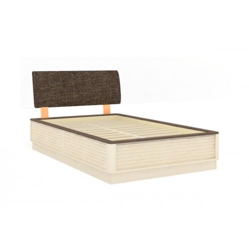 Кровать ЛД 509.151 Калипсо