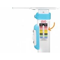 Детский стульчик Evo-kids EVO-309