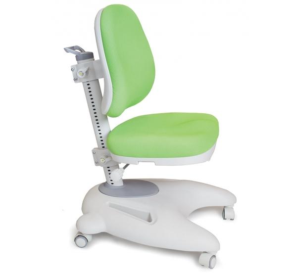 Детское кресло Evo-Kids Joy