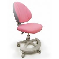 Детское кресло ErgoKids GT Y-401