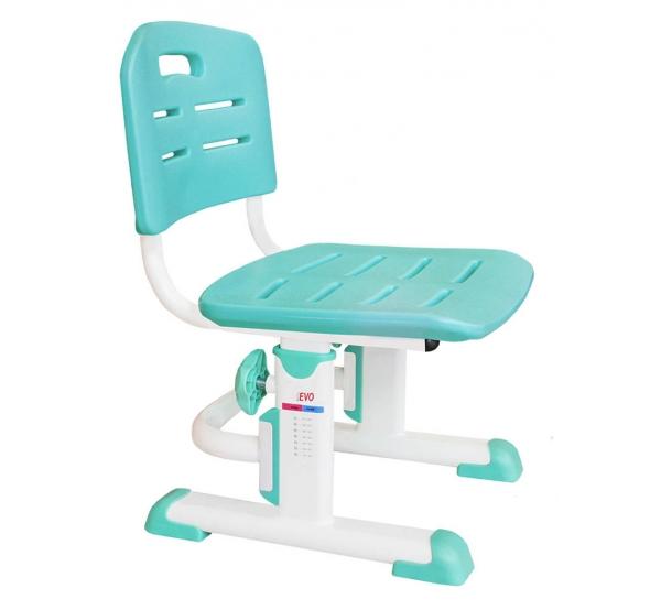 Детский стульчик Evo-kids EVO-301