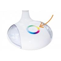 Лампа светодиодная Evo-Kids CV-180