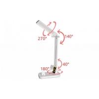 Лампа светодиодная Evo-Kids CV-1300