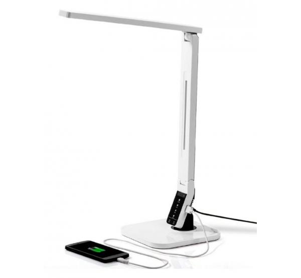 Лампа светодиодная Evo-Kids CV-100