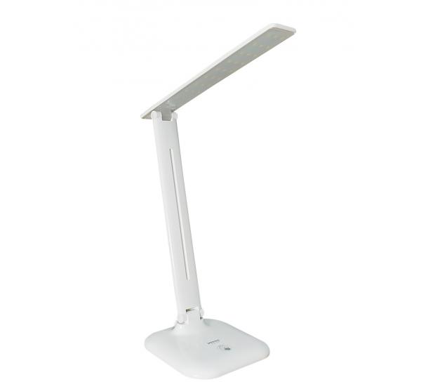 Лампа светодиодная Evo-Led-7073 W
