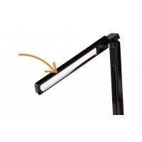 Лампа светодиодная Evo-Kids CV-1100