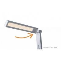 Лампа светодиодная Evo-Kids ML-900