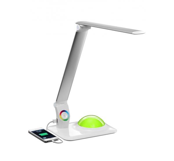 Лампа светодиодная Evo-Kids DL-03