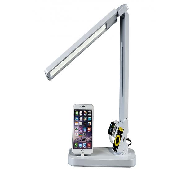 Лампа светодиодная Evo-Kids CV-1200