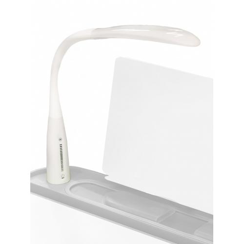 Лампа светодиодная Evo-Led-17