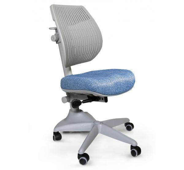 Детское ортопедическое кресло Mealux Speed Ultra
