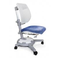 Детское ортопедическое кресло Mealux Ultraback