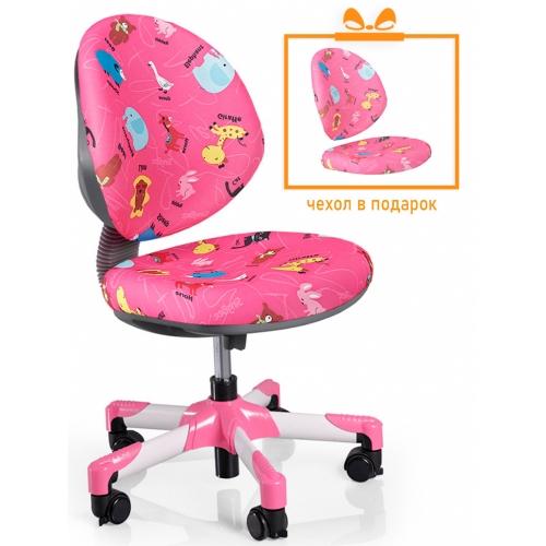 Детское кресло Mealux Vena