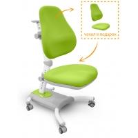 Детское кресло Evo-Kids Omega