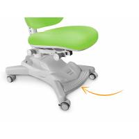 Детское ортопедическое кресло Onyx Mobi