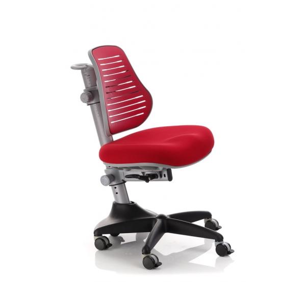 Детское эргономическое кресло Mealux C3-317