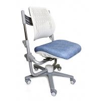 Ортопедическое детское кресло Mealux Angel Ultra