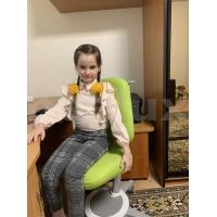 Детское кресло Mealux  Cambridge
