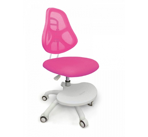 Детское кресло Mealux ErgoKids Y-400
