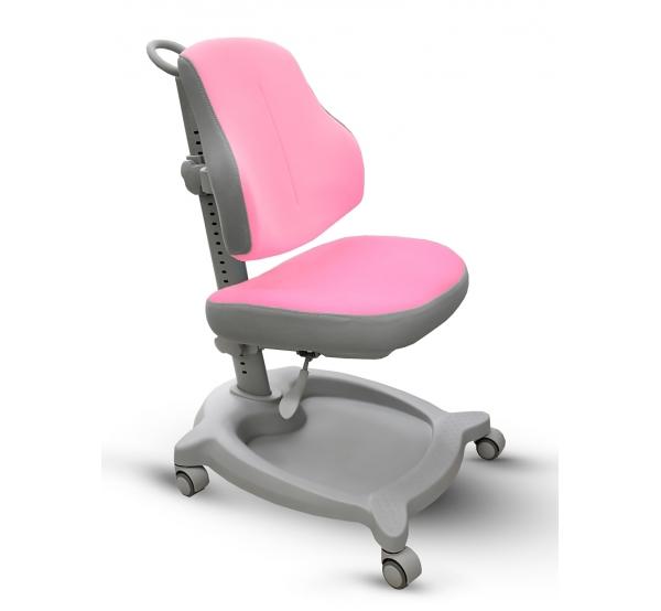 Детское кресло ErgoKids GT Y-402