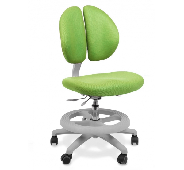 Эргономическое детское кресло Mealux Duo Kid