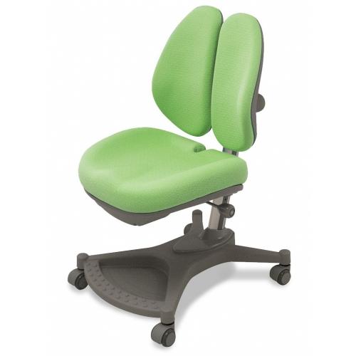 Детское кресло Mealux Neapol Duo