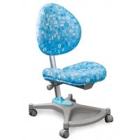Детское ортопедическое кресло Mealux Neapol
