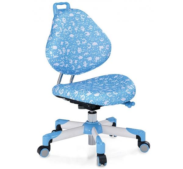 Детское кресло Mealux Calypso