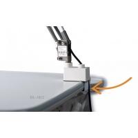 Лампа светодиодная Mealux DL - 1012