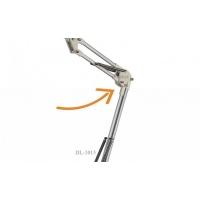Лампа светодиодная Mealux DL - 1015
