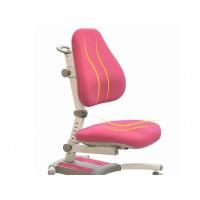 Парта с креслом Rene + Omega Mealux