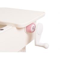 Детский стол Mealux Oxford Lite