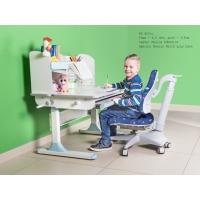 Детский стол Mealux Edmonton