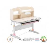 Детский стол ErgoKids Gerda Multicolor