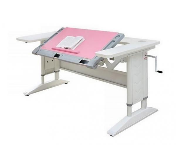 Детский стол Mealux M-16